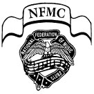 NFMClogo